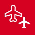 株式会社プロコ・エアサービス(旅行会社様専用)の航空券販売