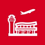 株式会社プロコ・エアサービス(旅行会社様専用)のユニット商品