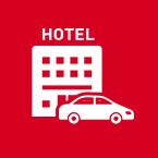 株式会社プロコ・エアサービス(旅行会社様専用)のホテル・オプショナルツアー料金