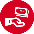 株式会社プロコ・エアサービス(旅行会社様専用)の手配料金